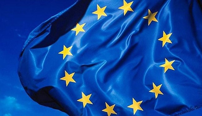 A Changing Europe Monitor: Wish list for keeping the EU together