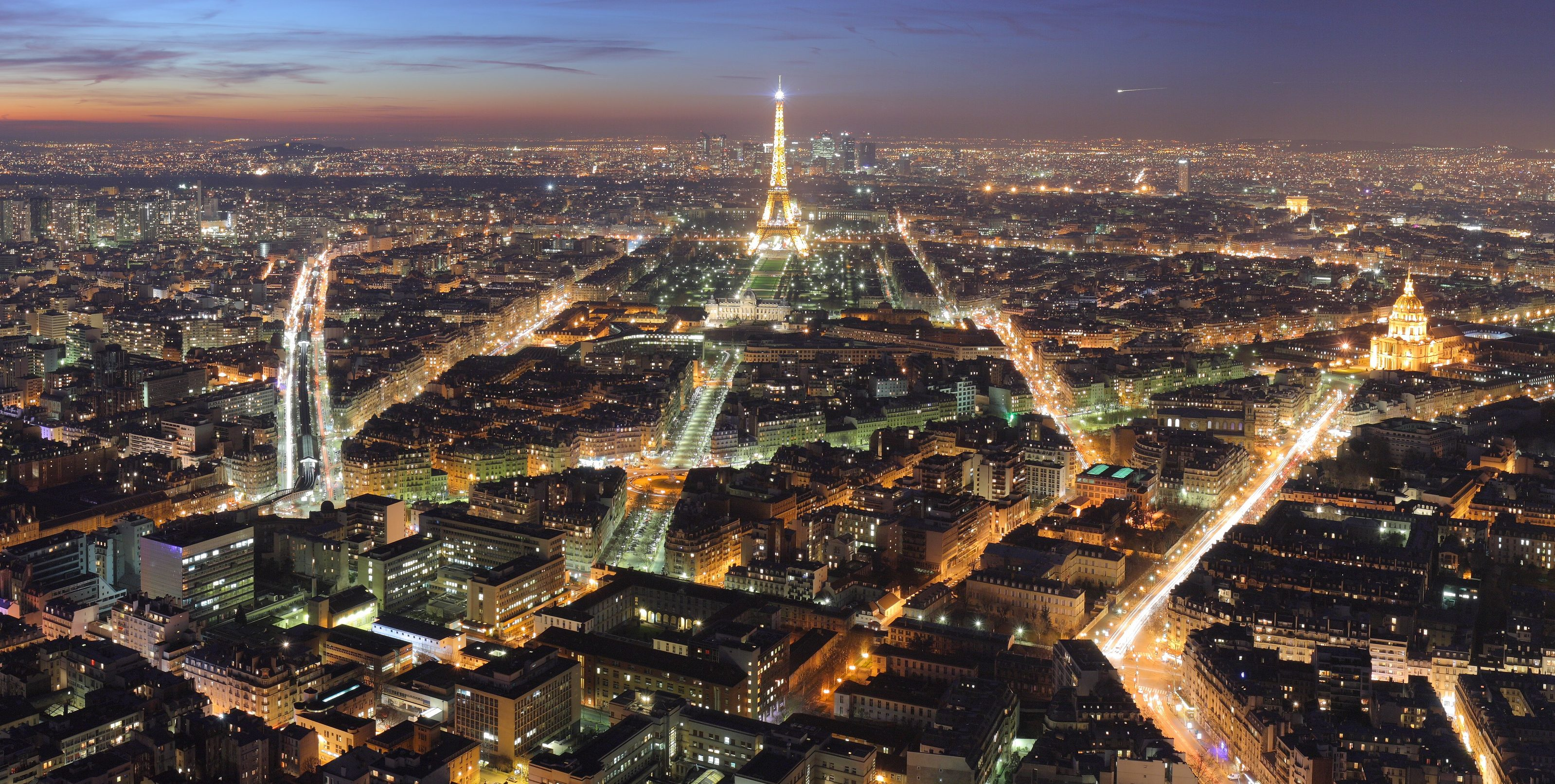 France: Rebalancing the economy is tough