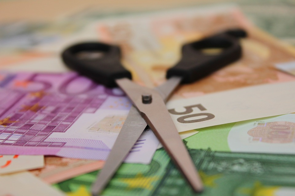 The future of the EU, the ECB and Italy