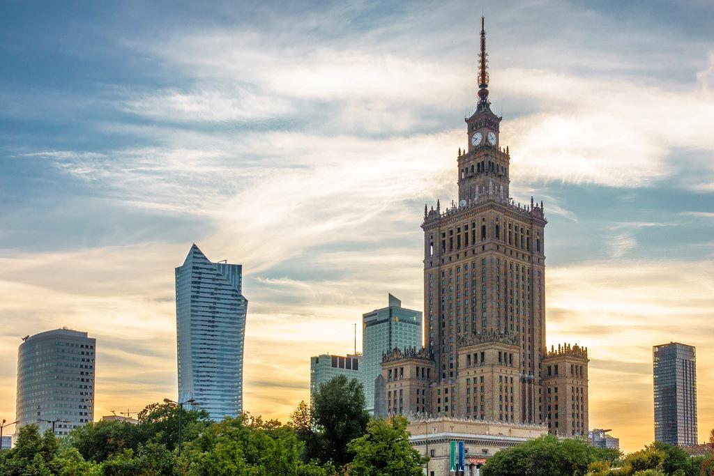 Poland: Country Monitoring