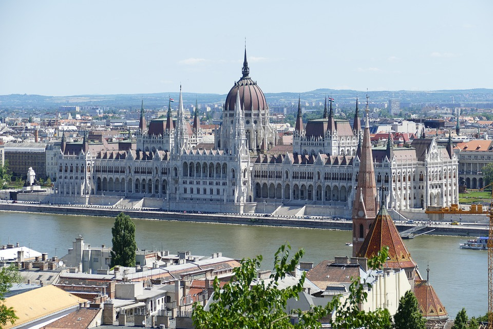 Country Monitoring: Hungarian monetary policy assessment