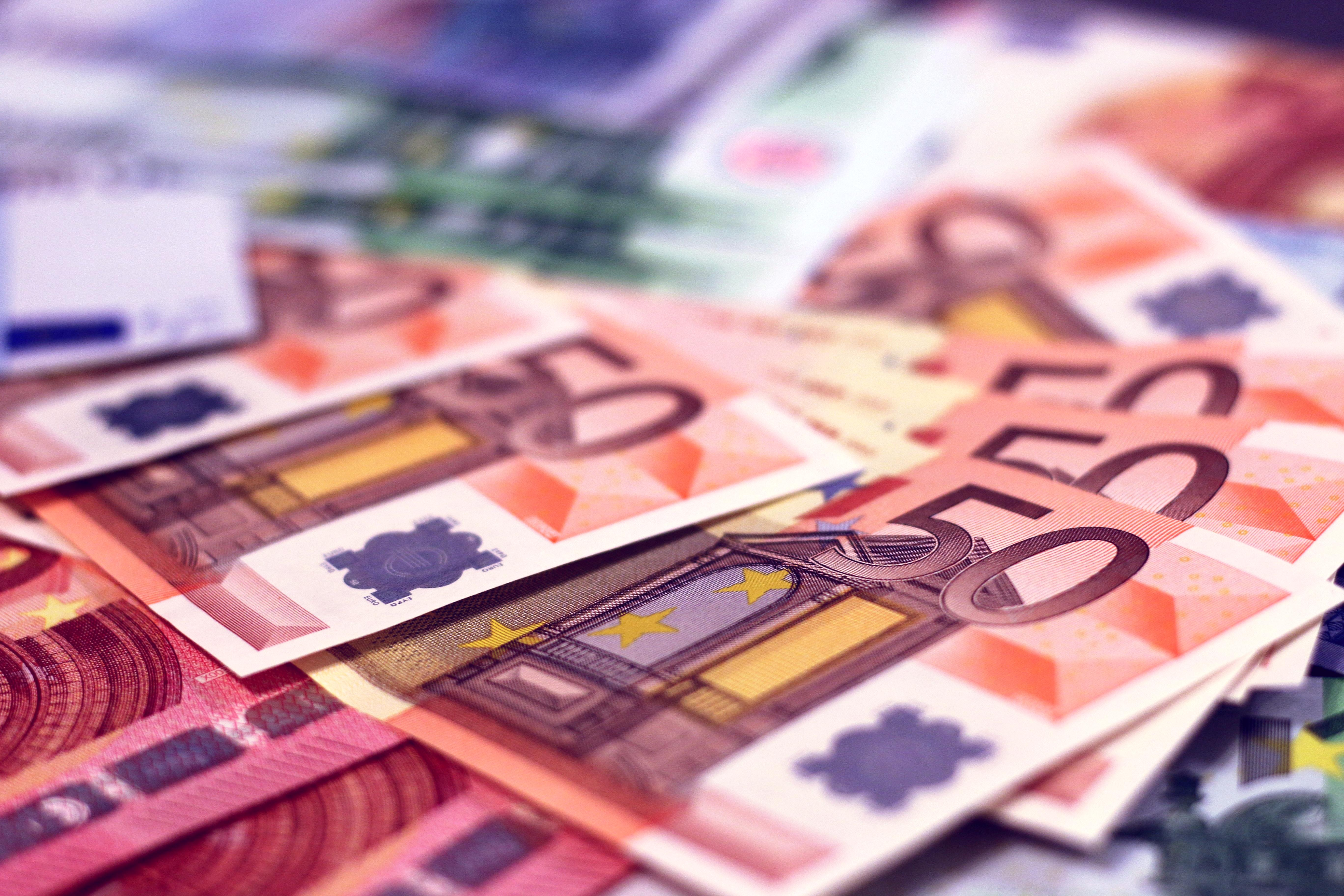 Investment, financial risk and the stability of the European Union