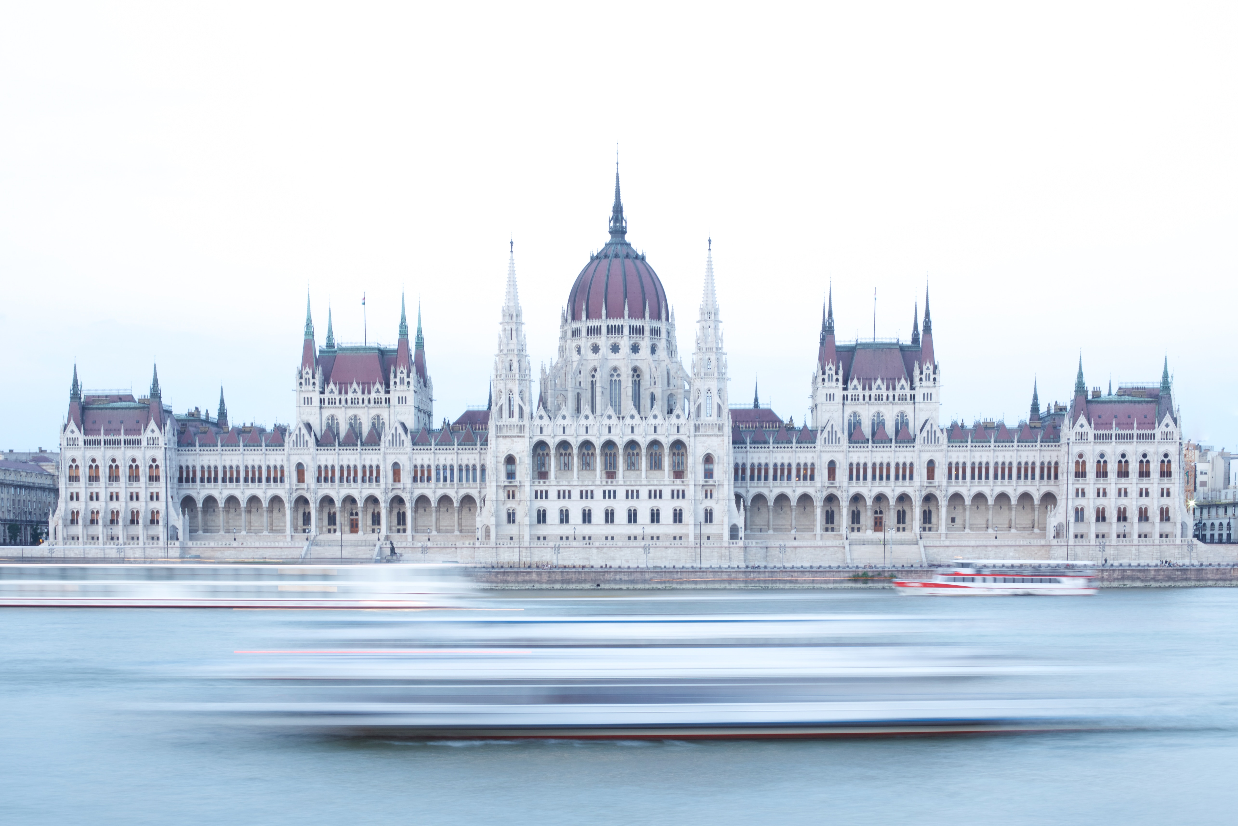 Hungary: Orban is about to surprise you again