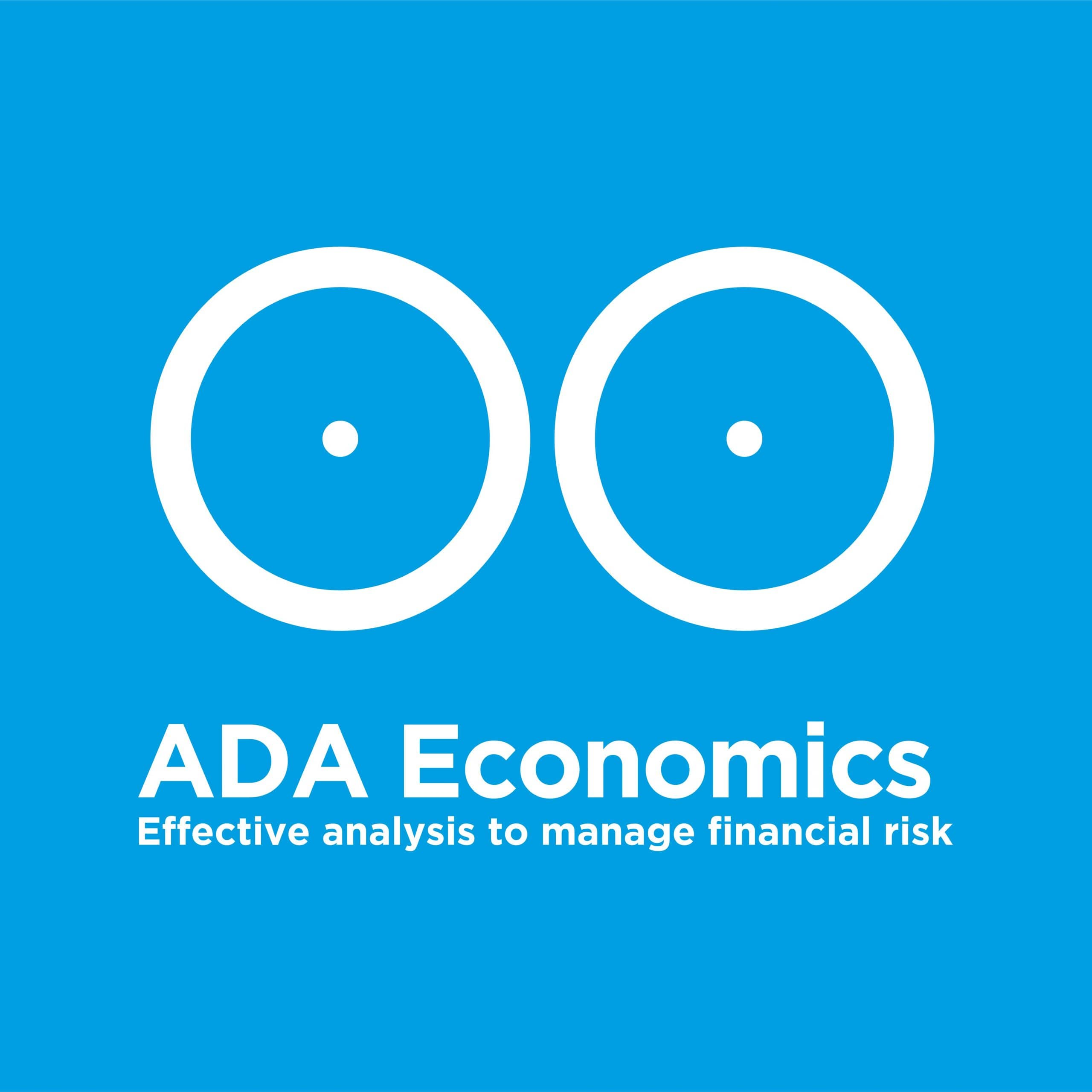 ada_economics