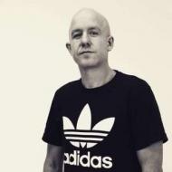 Stuart Mckenna